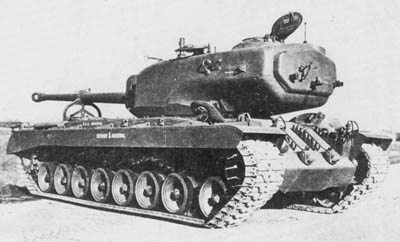 Broń pancerna - Inne Oblicza Historii