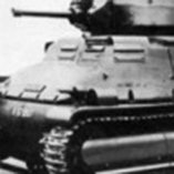 10. Panzer Division