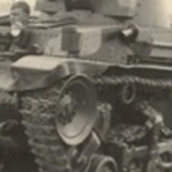 Fallschirmjager. Historia Niemieckich Wojsk Spadochronowych