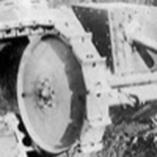 Spadochroniarze OUN. Historia desantów z 14 maja 1951 r.