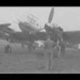 Węgierskie jednostki Waffen SS w Budapeszcie i na ziemiach polskich