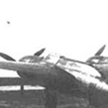 Najlepsi w drugiej wojnie światowej (klasyfikacja według komandosów brytyjskich)