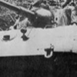 Niemieckie Pancerzownice rakietowe Raketenpanzerbüchse
